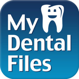 My Dental Files